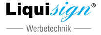 Liquisign Werbetechnik